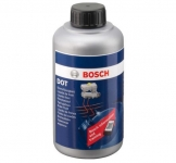 BOSCH BRAKE FLUID DOT 5.1 1L
