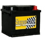 Superstart S9533  12V/95 Ah