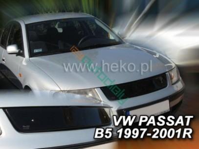 Zimná clona chladiča VW Passat B5 1996-2001