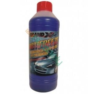 GRAND X Antifreeze G11 AL 1L