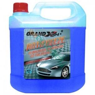 GRAND X Antifreeze G11 AL 3L