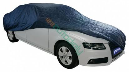 Plachta na auto XL 533x178x119cm