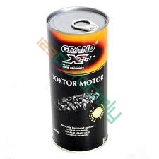 GRAND X Doktor motor 444ml