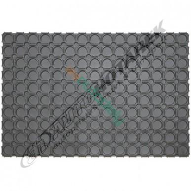 Gumová rohož 580x380