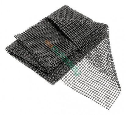 Protiskluzová podložka 90x60
