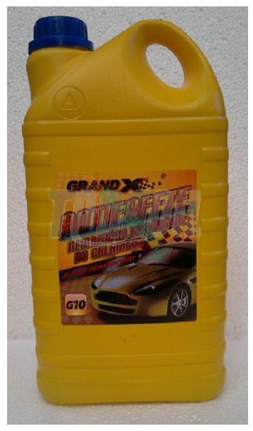 GRAND X Antifreeze G10 3L