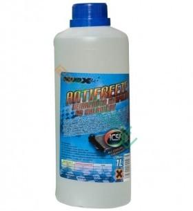 GRAND X Antifreeze ACSA 1L