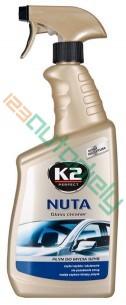 K2 NUTA čistič okien 770ml